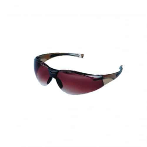 """משקפי מגן UV MULTIVISION """"מולטי ויז'ן"""" ביטק btech"""