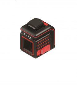 לייזר CUBE D360 ביטק btech