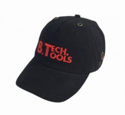 כובע מגן מודרני מצחייה ביטק btech