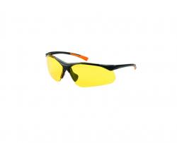 משקפי מגן SUN UV ביטק btech