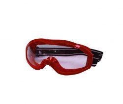 משקפי אבק פרימיום שקוף ביטק btech