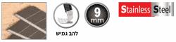 1 564 - ביטק טולס ישראל