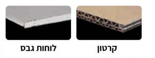 1 581 - ביטק טולס ישראל