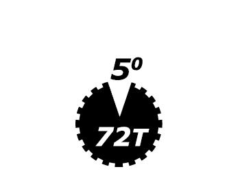 1 673 - ביטק טולס ישראל