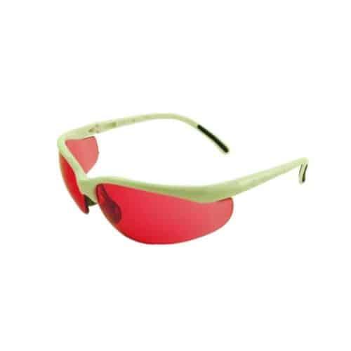 משקפי מגן UV סלטיק ביטק btech