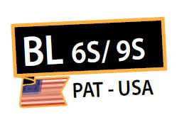 פלייר נעילה אף ארוך שחרור מהיר - פטנט U.S.A ביטק btech