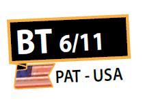 2 394 - ביטק טולס ישראל