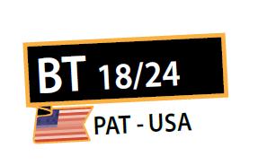 2 415 - ביטק טולס ישראל