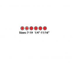 2 431 - ביטק טולס ישראל