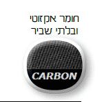 2 459 - ביטק טולס ישראל