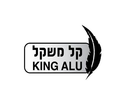 2 460 - ביטק טולס ישראל
