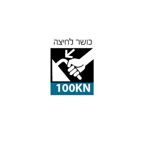 2 491 - ביטק טולס ישראל