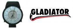 מפרק GLADIATOR כבד 75RL - חזק במיוחד! ביטק btech