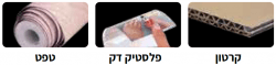 a 122 - ביטק טולס ישראל