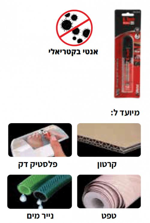 a 125 - ביטק טולס ישראל