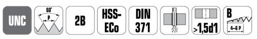 סדרה 5205 ביטק btech