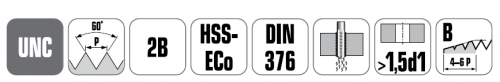 סדרה 5215 ביטק btech