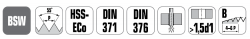 סדרה 5207 ביטק btech