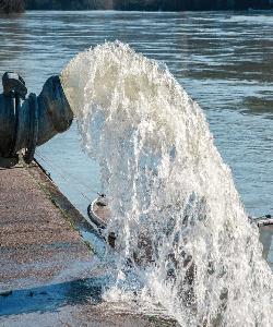 משאבות טבולות