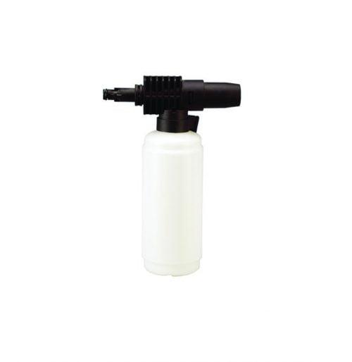 בקבוק סבון ל- 0503012 / 0503013 / 0503070 / 0503077 ביטק btech