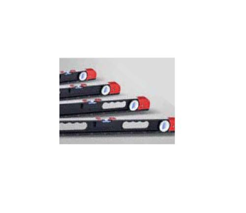 סדרת פלסים 24/7 - 5 ב-1 לכל בעל מקצוע ביטק btech