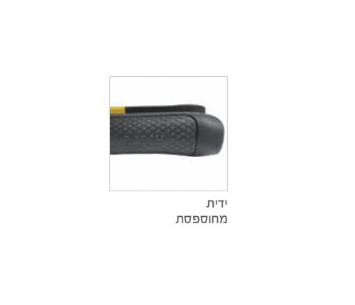 5 2 - ביטק טולס ישראל