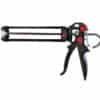 אקדח סיליקון חדש B.TECH פטנט 3 ב 1 מנגנון Stop rl ביטק btech